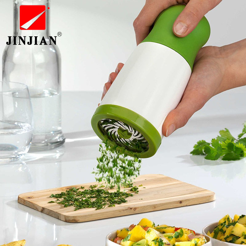 2 In 1 Ceramic Core Portable Stocked Kitchen Mill Muller Cheese Mill Kitchen Gadget Cheese Vegetable Grinder Baking Tool