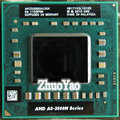 Оригинал AMD Quad-Core A8-3530MX A8 3530MX Ноутбук ПРОЦЕССОРА Центральной 1.9 ГГц FS1 ноутбука APU для Ноутбуков ноутбук a10 4600 м 5750 м