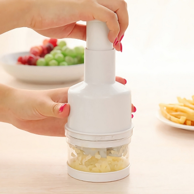 лучшая цена Vegetable Onion Chopper Nut Herbs Cutter Slicer Peeler