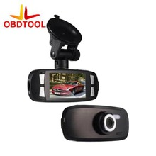 Cheapest prices Dash Cam NEW Car Video Recorder G1W Car DVR Camera + Wdr Technology + 2.7″ LCD Car Camera DVR