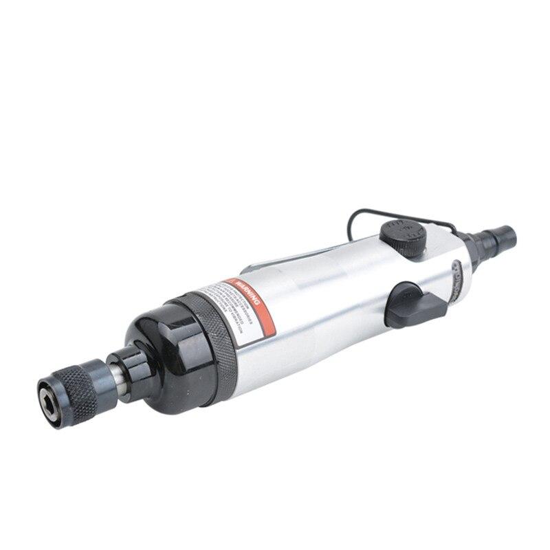 seiko cacciavite pneumatico tipo di resistenza 5h cacciavite - Utensili elettrici - Fotografia 4