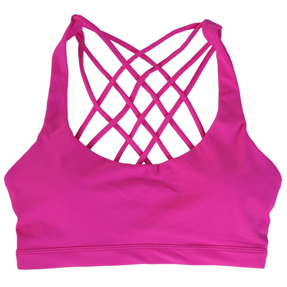 Telotunt Clothes for pregnant women Sexy Women Condole belt Vest Bra Crop Top Bralette Bustier Strapless Tank Tops JU 27