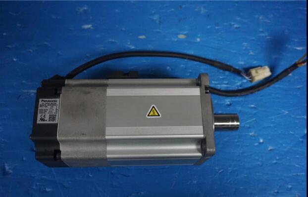 servo motor MHMD082G1V ,  usde one , 90% appearance new   , 3 months warranty , fastly shipping servo motor MHMD082G1V ,  usde one , 90% appearance new   , 3 months warranty , fastly shipping