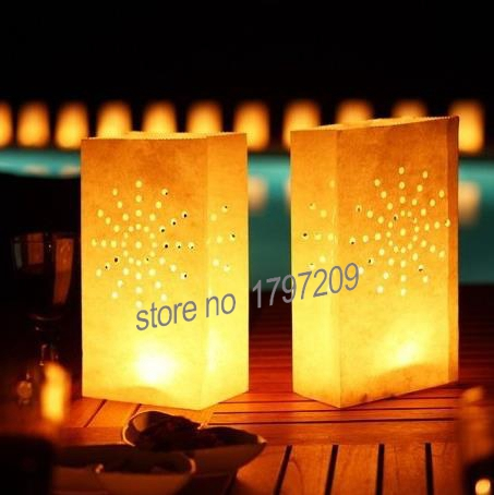 online buy wholesale paper lantern centerpieces from china paper, Beautiful flower