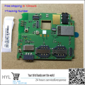 In stock!Original worked well mother board For lenovo A516 motherboard  mother board with tracking number free shipping