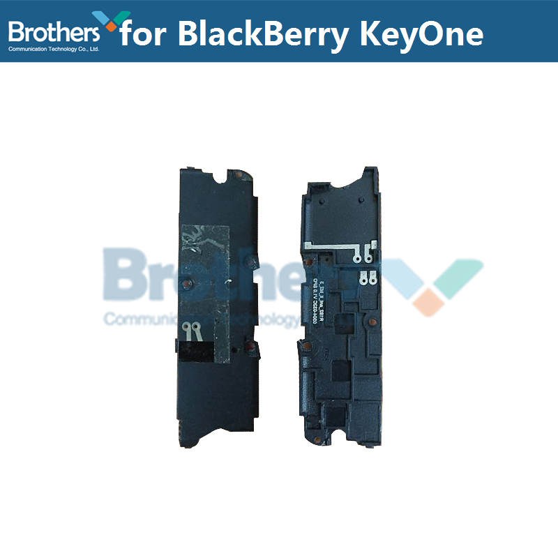 Antenna Cover For BlackBerry KeyOne DTEK70 Antenna Case For BlackBerry DTEK70 Middle Frame Bottom Cover Phone Replacement Parts