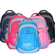 16 inch college backpacks for women youngsters college luggage cool boys guide luggage for youngsters children shoulder schoolbag free delivery