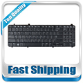 US Laptop Keyboard For HP Pavilion DV6 Dv6t Dv6t-1000 Dv6-1000 Dv6-1001 Dv6-1030 Dv6-1038 Dv6-1050 Dv6-1053 Series