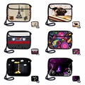 "2.5"" 2.5 inch Soft External Hard Drive bag sleeve case Protector for HDD/Phone/Camera/Mp5 Portable carrying pouch box"