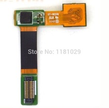 Original Front Facing Camera Module With Flex Cable for Samsung Galaxy Note1 N7000 i9220 Free Shipping With Tracking Number