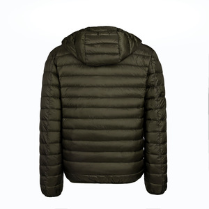 Image 2 - NewBang בתוספת 9XL 10XL 11XL למטה מעיל זכר גדול גודל 90% קל במיוחד למטה מעיל גברים Lightweigh חם מעיל סלעית נוצה parka