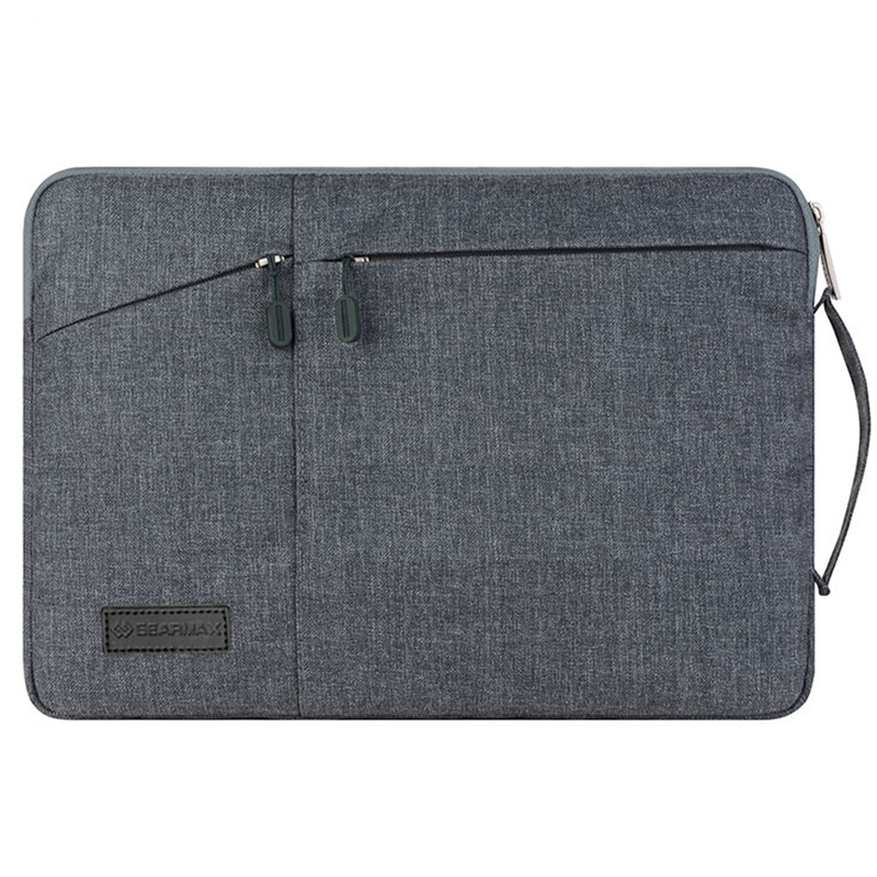 Laptop Sleeve Bag For Microsoft Surface Pro 3 2 1 Surface 3 Fashion Tablet PC Case