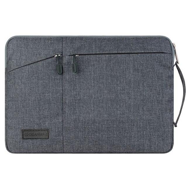 2bd909812d73 Ноутбук рукав сумка для microsoft Surface Pro 3 2 1/поверхности 3 моды  Tablet PC