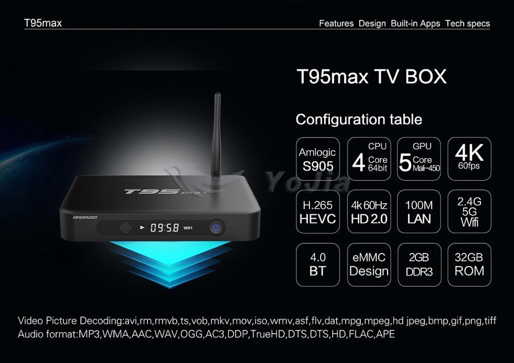 T95max (4)