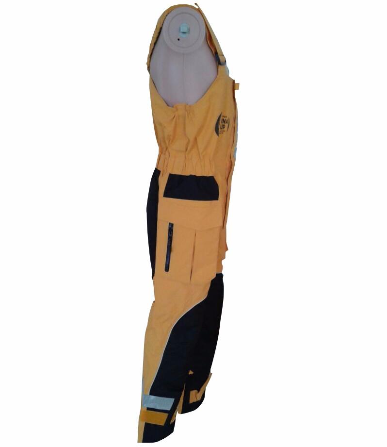 водонепроницаемые парусные парусная брюки брюки прибрежные и морские брюки