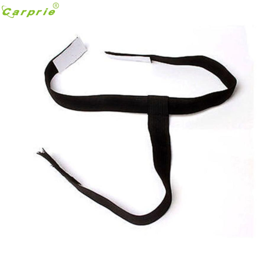 Adroit 1PC DIY Head Mount Strap For Google Cardboard Virtual Reality 3D Glasses MAR17 drop shipping