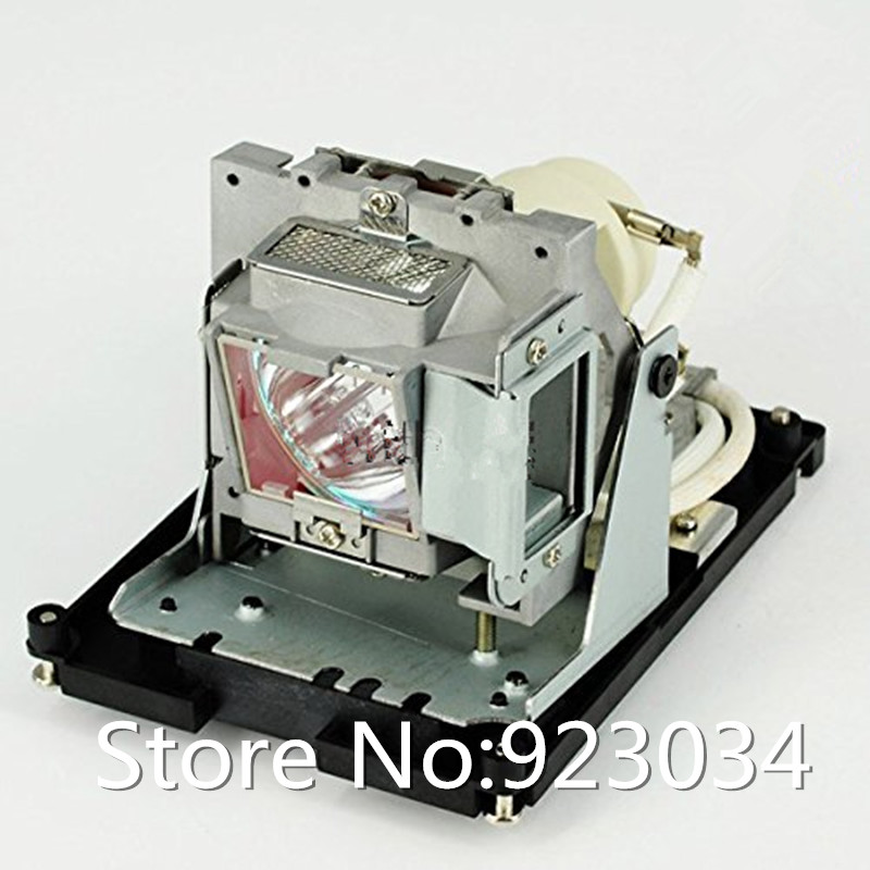ФОТО BL-FP280E  / DE.5811116519-SOT   for  Optoma EH1060  EH1060i EX779  EX779i  TH1060 TX779 Compatible lamp with housing