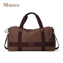 Bag Travel Tote New