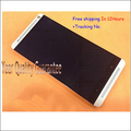 100% Оригинал Новый Для HTC one max ЖК Планшета Дисплей + Панель Экрана Касания с рамкой Ассамблеи Test ok + Трек