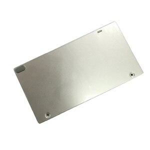 Аккумулятор для ноутбука SONY VAIO, 11,4 в, 43WH, 3760 мА/ч, новый оригинальный аккумулятор для ноутбука SONY VAIO, VGP-BPS33, SVT-14, T14, T15, BPS33, SVT1511M1E, SVT14126CXS