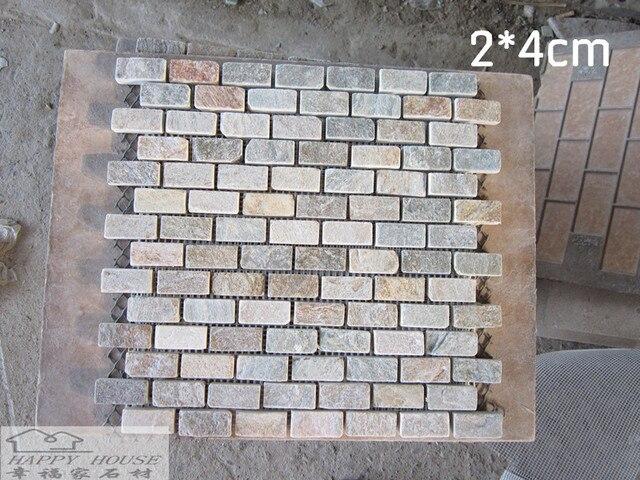 Negozio Online ardesia legno piastrelle di mosaico bagno cucina ...