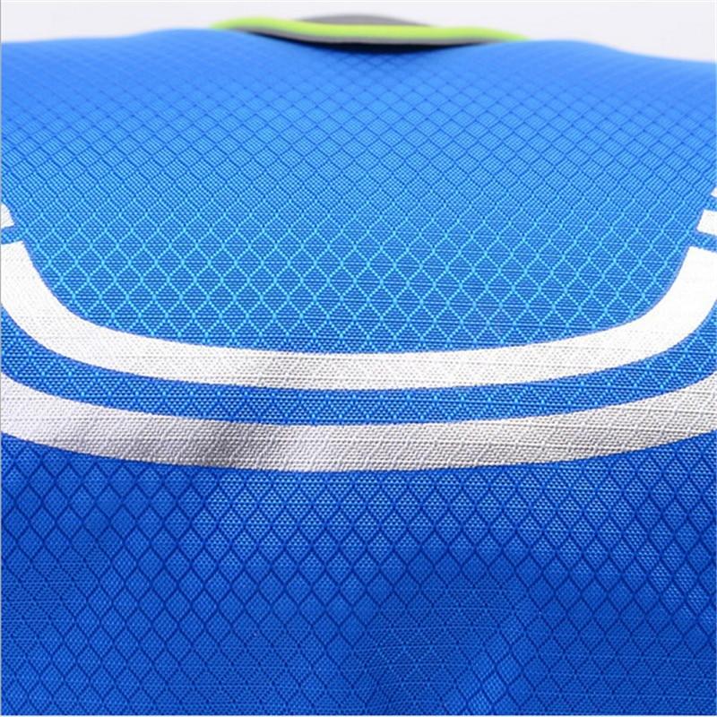 TANLUHU 369 Сыртқы спорттық сөмке - Спорттық сөмкелер - фото 4