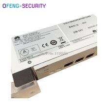Huawei ETP 48100-B1 alimentação OLT 50A