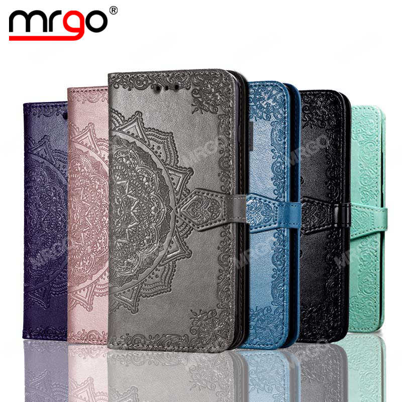 Чехол-кошелек для samsung Galaxy S8 S9 S10 Plus S7 Edge S10E 5G, кожаный чехол, для samsung, S7, S8, S9, S10, Plus, Edge, S10E, чехол