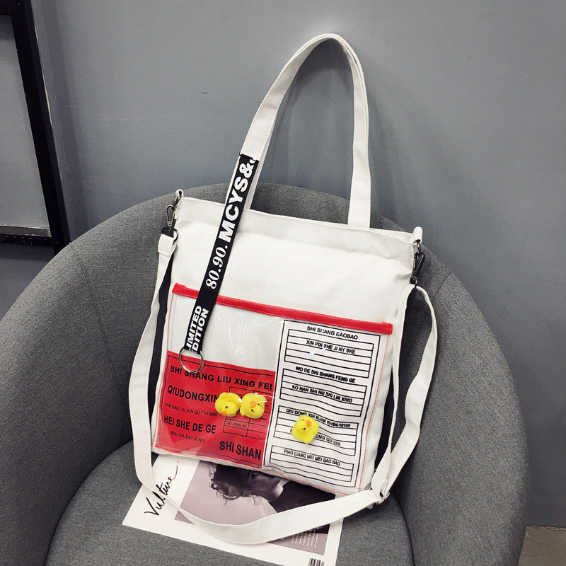 Luggage & Bags Women's Bags 2018 Solid Women Summer Transparent Composite Bag Pvc Clear Handbag Lady Fashion Girls Chains Shoulder Messenger Crossbody Bags Drip-Dry