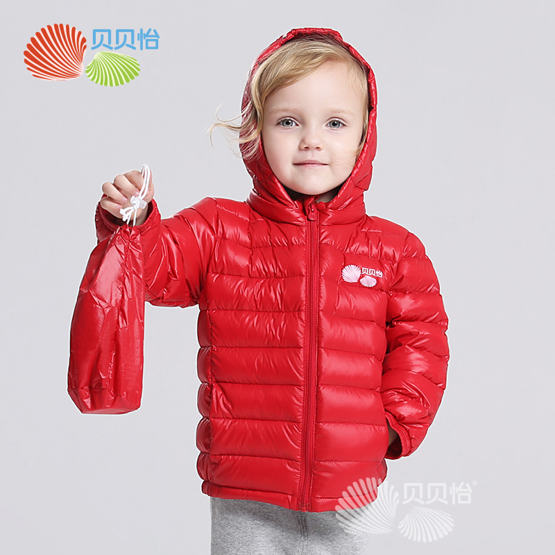 1-2 year old baby down jacket 6-9 months baby boy girl children snowsuit baby-snowsuit jackets infant childrens winter
