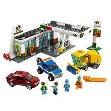 Disfruta Gas Toys En Compra Station Del Gratuito Y Envío uTJ3cF5l1K