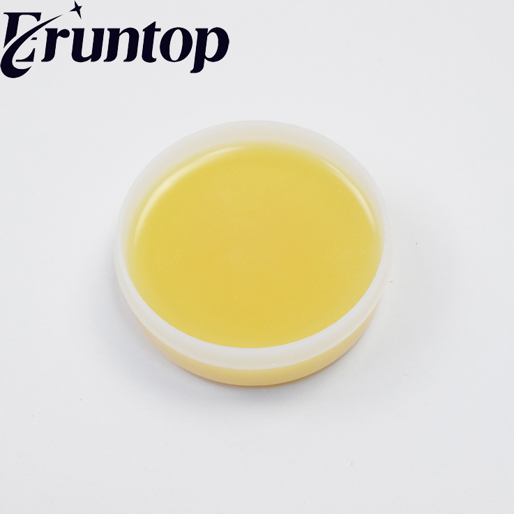 1PCS ZJ-18 50g Advanced Quality Good Immersion Neutral PH7 Soldering Paste Smooth Welding Surface