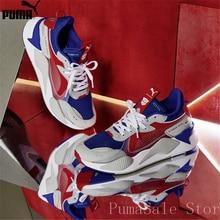 chaussure puma transformer