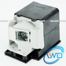 SP-LAMP-058 100% Original bare lamps with housing for INFOCUS IN3114/IN3116/IN3194/IN3196 Projector
