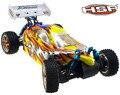 HSP 94107 (pro) Off Road Buggy Rc Автомобилей 1/10 Масштаб Модели Электроэнергии 4wd rc Гоночный автомобиль HSP Электрический Автомобиль P3
