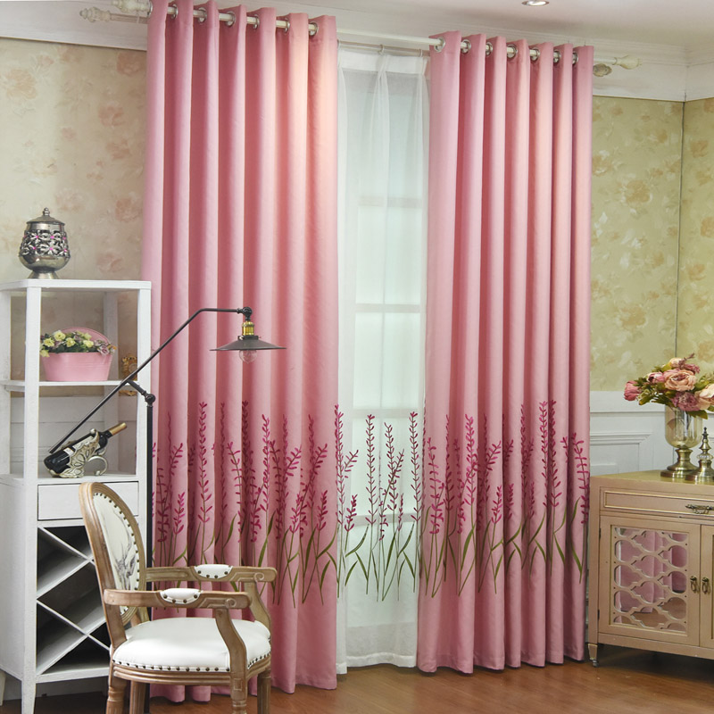 Nice Fancy Curtains For Living Room Frieze - Living Room Designs ...