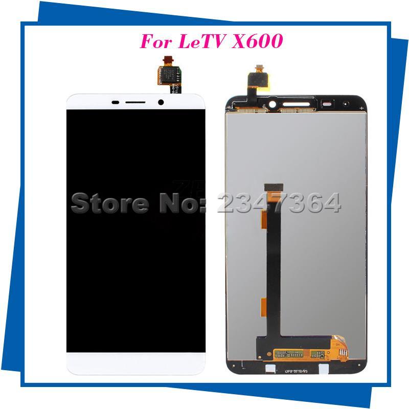 Para X600 Letv Letv Le Uno de 1 Teléfono Móvil Herramientas 100% de alta calidad