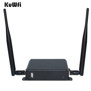 Image 5 - OpenWrt Englisch Firmware 2,4G Wifi Router 300Mbps High Power Durch Wand Wireless Router Starke Wifi Signal mit 5dBi antenne