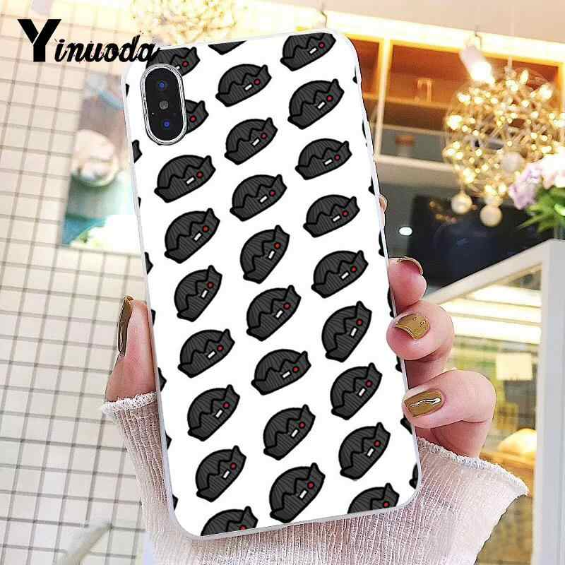 Yinuoda riverdale cole sprouse Jughead Jones Novelty Fundas Phone Case Cover for iPhone 8 7 6 6S Plus X XS MAX 5 5S SE XR 10