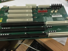 Good quality BP-6P4 REV:A1 goods in stock