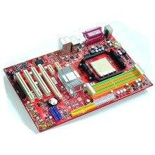 nf560 940 am2 motherboard Computer motherboard
