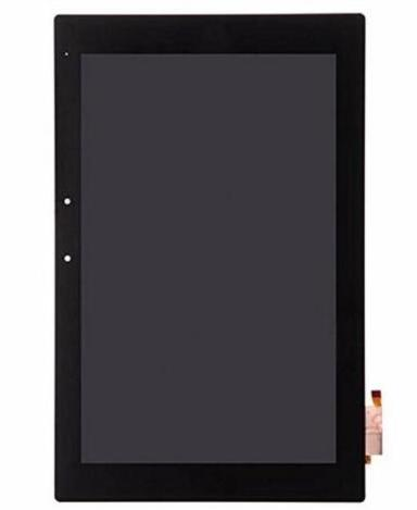 Black LCD Screen Display for Xperia Tablet Z2 SGP511 SGP512 SGP521 SGP541 Touch Screen Digitizer Assembly neothinking lcd assembly tablet z2 sgp511 sgp512 sgp521 sgp541 lcd digitizer touch screen replacement free shipping