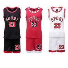 f16b3c088 Buy basketball uniforms boys and get free shipping on AliExpress.com