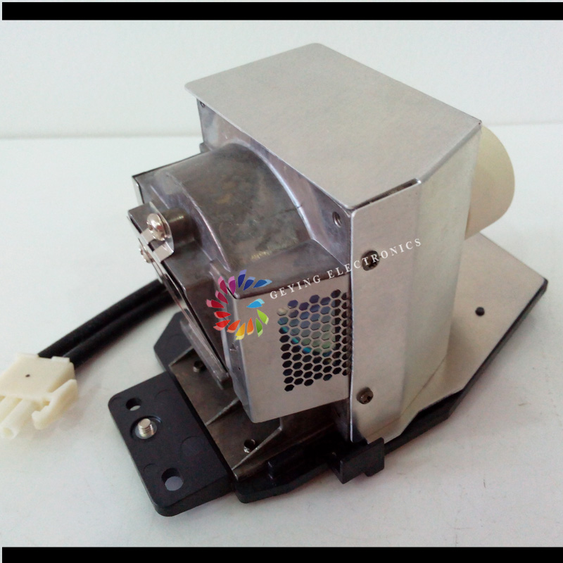 UHP190 / 160 W Originele Projector Lamp Module EC.JC900.001 Voor Een - Home audio en video - Foto 2