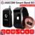 Jakcom b3 smart watch nuevo producto de auriculares amplificador de salida dac coaxial óptico amplificador reproductor de música portátil
