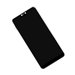 Image 3 - 5.84 Inch Doogee N10 Lcd scherm + Touch Screen Digitizer Vergadering 100% Originele Nieuwe Lcd + Touch Digitizer Voor N10 + Gereedschap