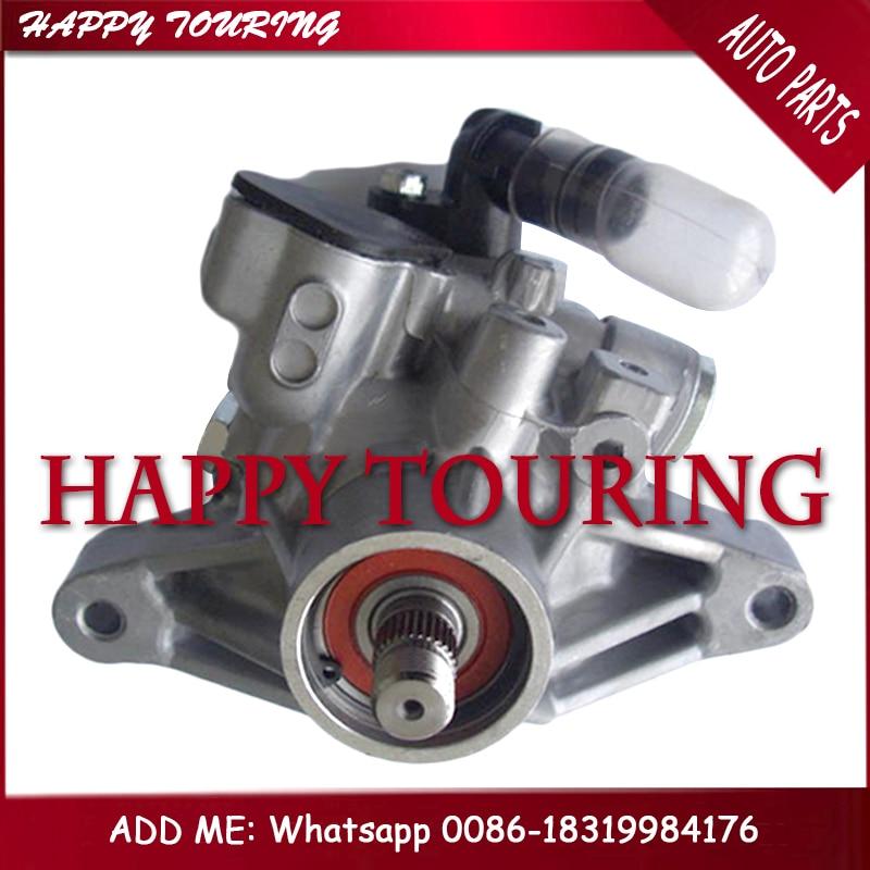Honda Civic Power Steering Pumpbuy Cheap Honda Civic Power Steering
