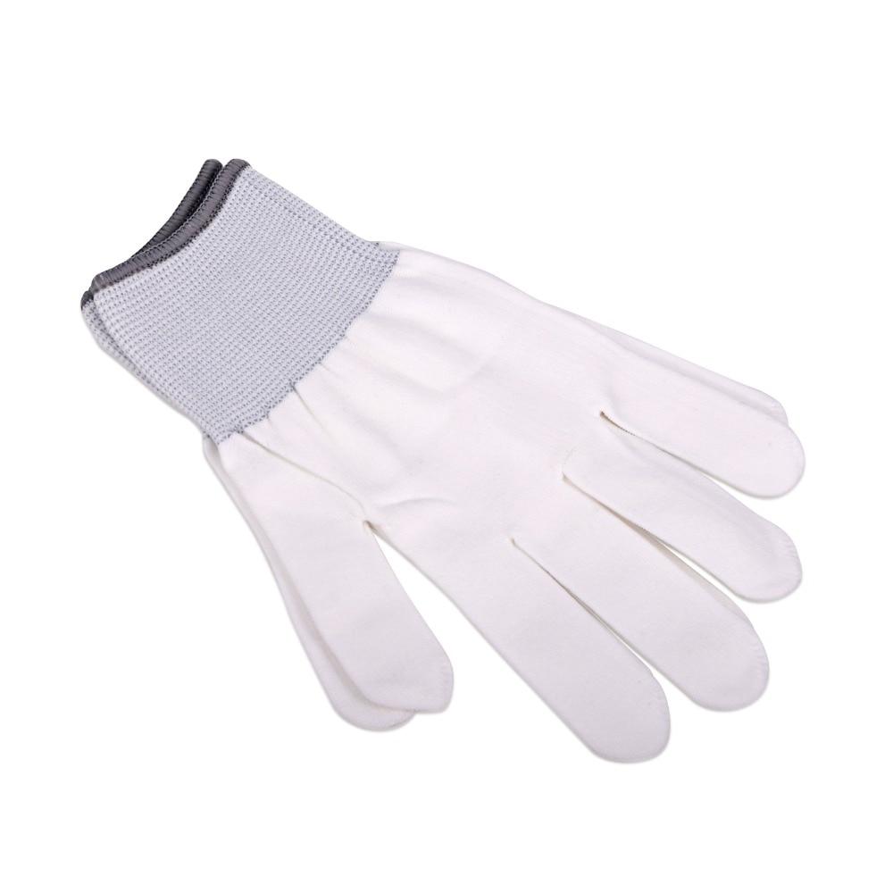 ehdis-vinyl-wrap-car-foil-film-anti-static-work-gloves-tints-carbon-fiber-window-tint-nylon-gloves-car-stickers-application-tool