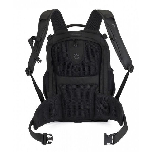 Wholesale Gopro Lowepro Flipside 400 AW Digital SLR Camera Photo Bag Backpacks with Weather Cover waterproof 1