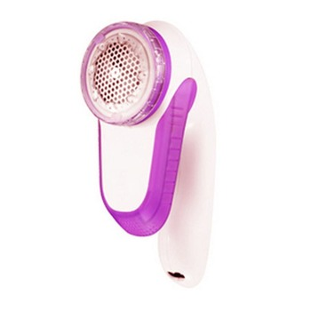 Super Power Hair Ball Trimmer Home Charging Shaving Machine Clothing To The Ball Electric Shaver US Plug Lint Removers